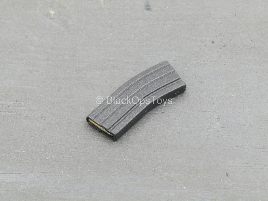 US Navy - SEAL Team Ten - Black 5.56MM Magazine