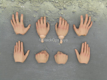 Batman v Superman - Superman - Male Hand Set