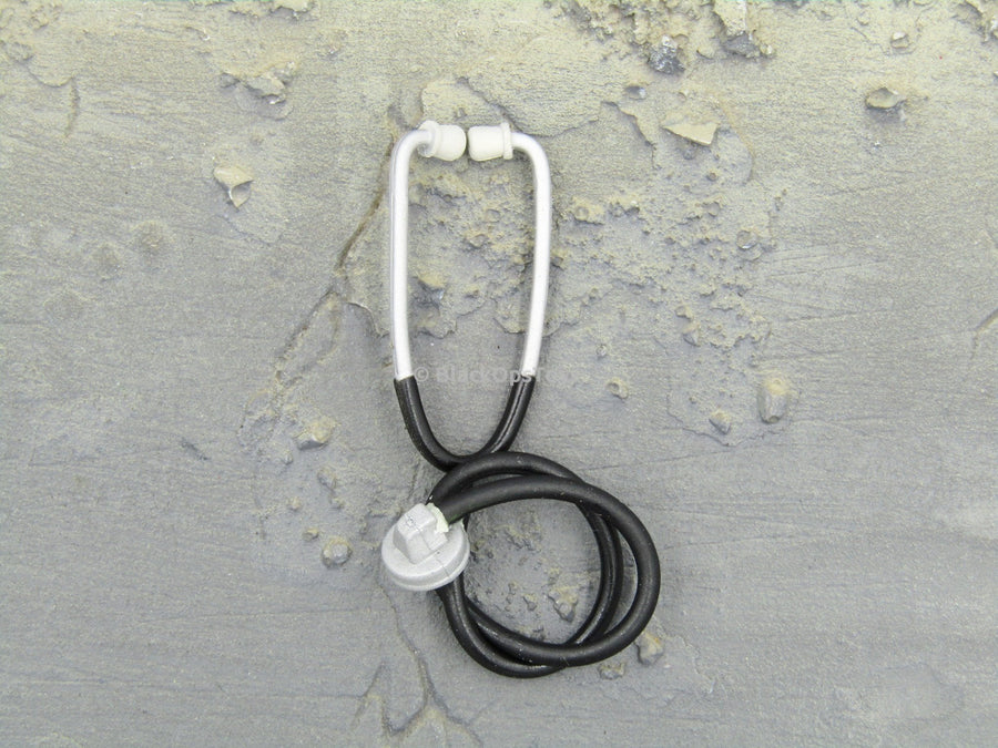 America's Finest Emergency Medical Technician Stethoscope