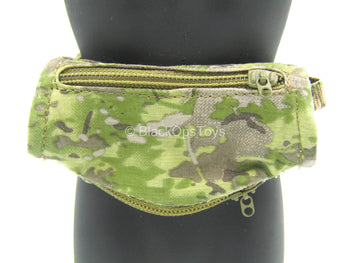US Army Special Forces FAMCON - Multicam Fanny Pack