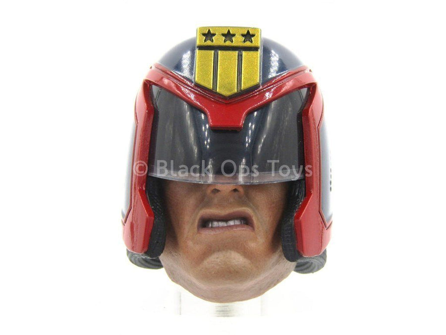 VTS Toys 1//6 VM-023 JUSTICE JUDGE Action Figure IN STOCK