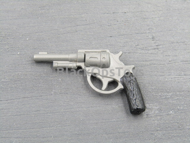 One Sixth Scale Model Revolver Pistol 533 024