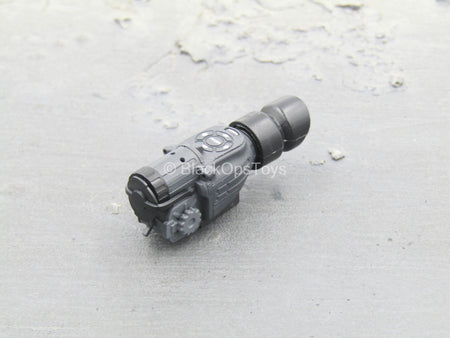 SCOPE - Grey CNVD-T Thermal Sight