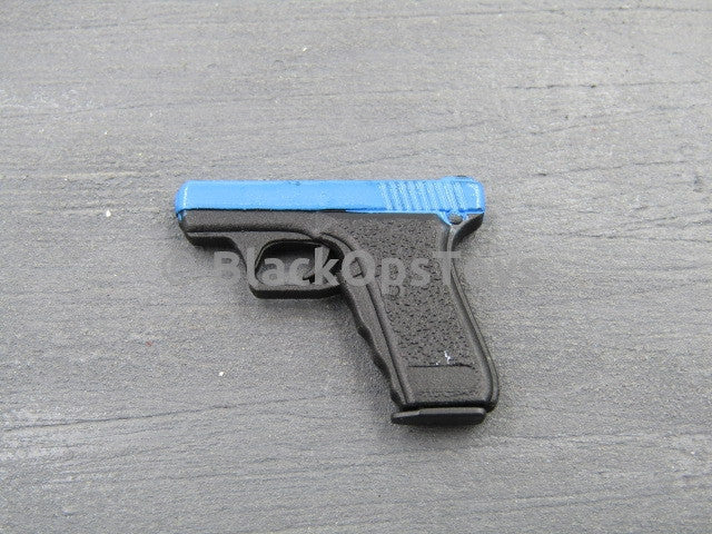 One Sixth Scale Model Pistol 570 024