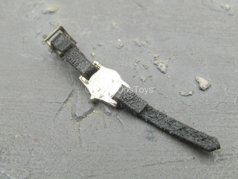 WWII - US Captain Miller - Watch
