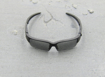 US Navy SEAL Team 3 Chris Kyle WILEY X WX Echo Sunglasses