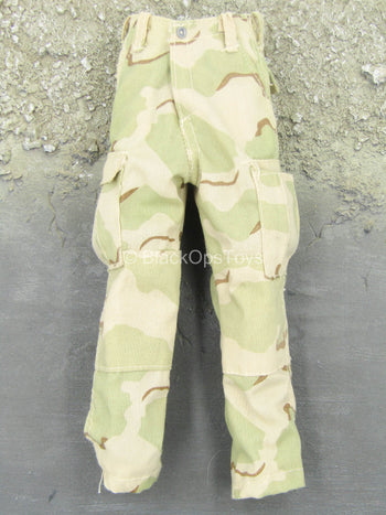 UNIFORM - 3C Desert Combat Pants