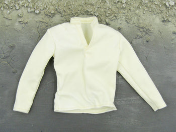 Star Wars Han Solo Cream Colored Long Sleeved Shirt