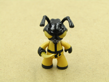 1/12 - Golden Dragon - Gomez - Mez-Itz Minifigure w/Sword