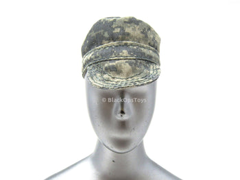 US Army Ranger Recon (ACU Version) Combat Hat
