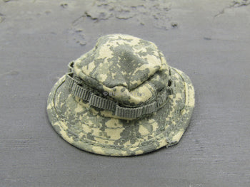 ODA Assault Team Leader Special Forces ACU Boonie Hat