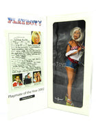 1/5 Scale -Playboy - Playmate Dalene Kurtis - MINT IN BOX