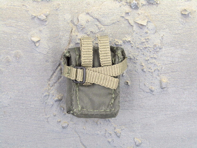 Aliens Colonial Marine Small Ammo Pouch