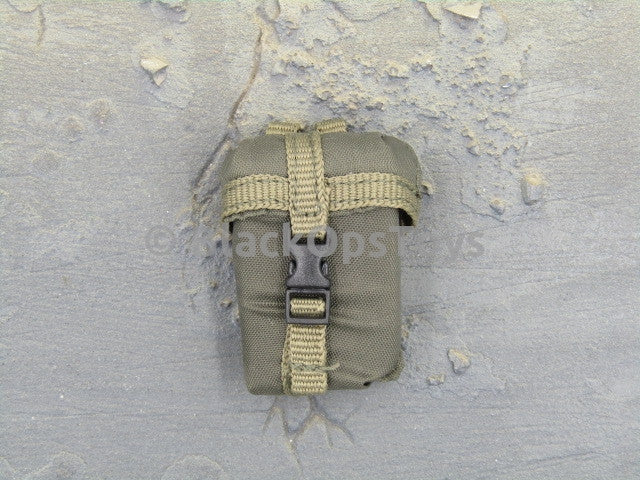 Aliens Colonial Marine Large Ammo Pouch