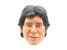 Star Wars Han Solo Headsculpt