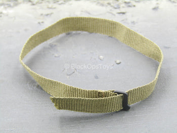 UNIFORM - Green Belt