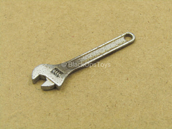 1/12 - Old Bone - Metal Wrench
