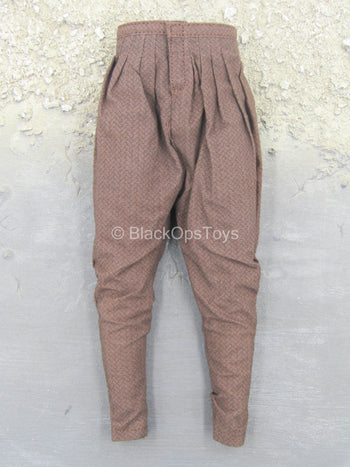 Assassins Creed - Brown Pants