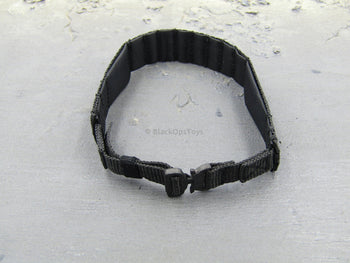 S.A.S Counter Rev. Warfare Urban Raid Inner Duty Belt