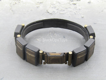 Justice League - Batman - Utility Belt