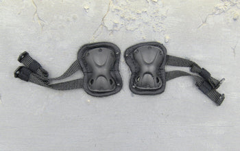 People's Liberation Army Knee Pads
