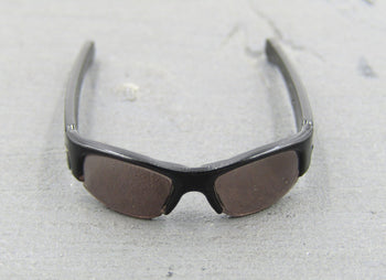 People's Liberation Army Black Sunglasses
