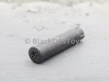 One Sixth Scale Model Suppressor 703 029