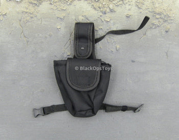People's Liberation Army Drop Leg Pouch