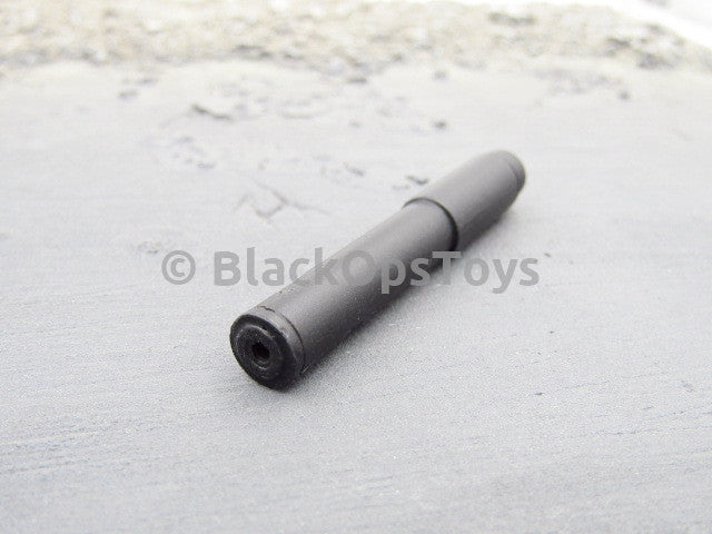 One Sixth Scale Model Suppressor 718 029