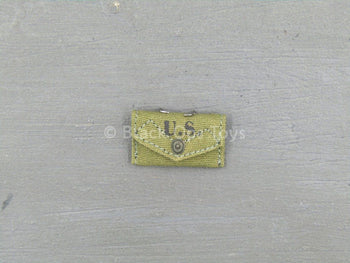 Korea - U.S. Infantry - Envelope Pouch