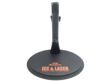 Apexplorers - Ice & Laser - Base Figure Stand