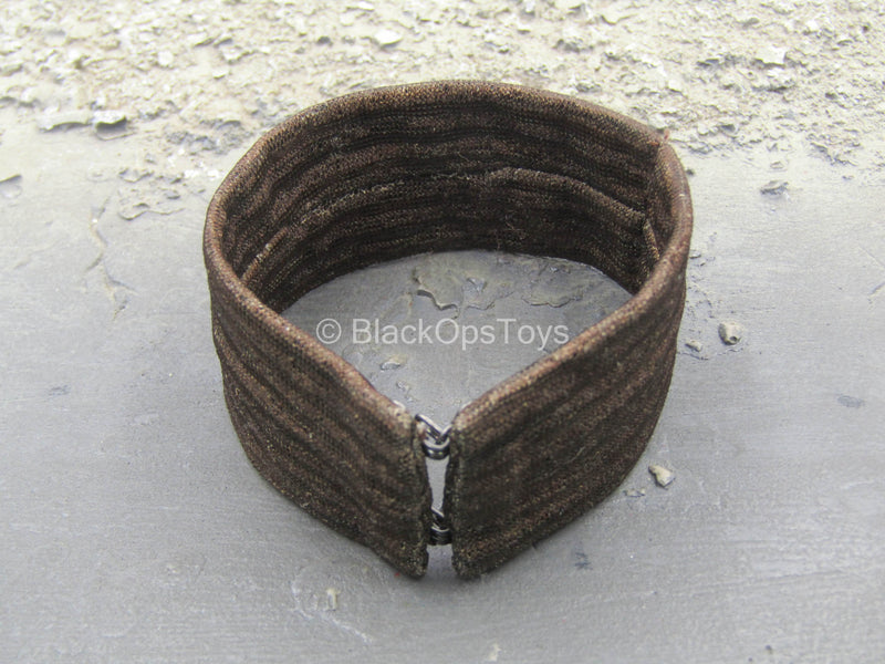 Star Wars - Lando Calrissian - Padded Belt