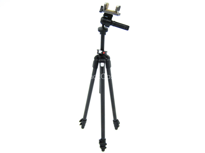 Tactical Bipod Set