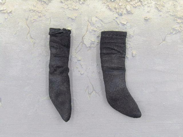 Medicom Toys The Counter Terrorist Operators Cobra Black Socks