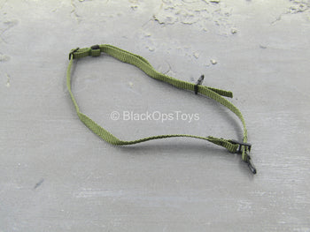 SLING - OD Green Two Point Sling