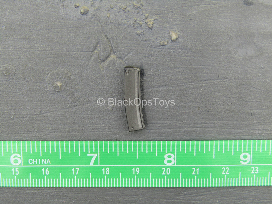AMMO - Grey 9MM 20 Round Stick Mag