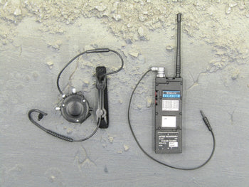 Special Air Service - Radio Communication Set