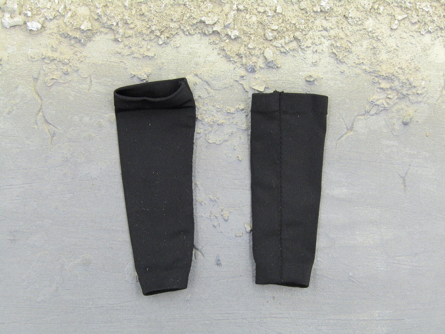 5.11 Tactical Duty Set Black Arm Sleeves