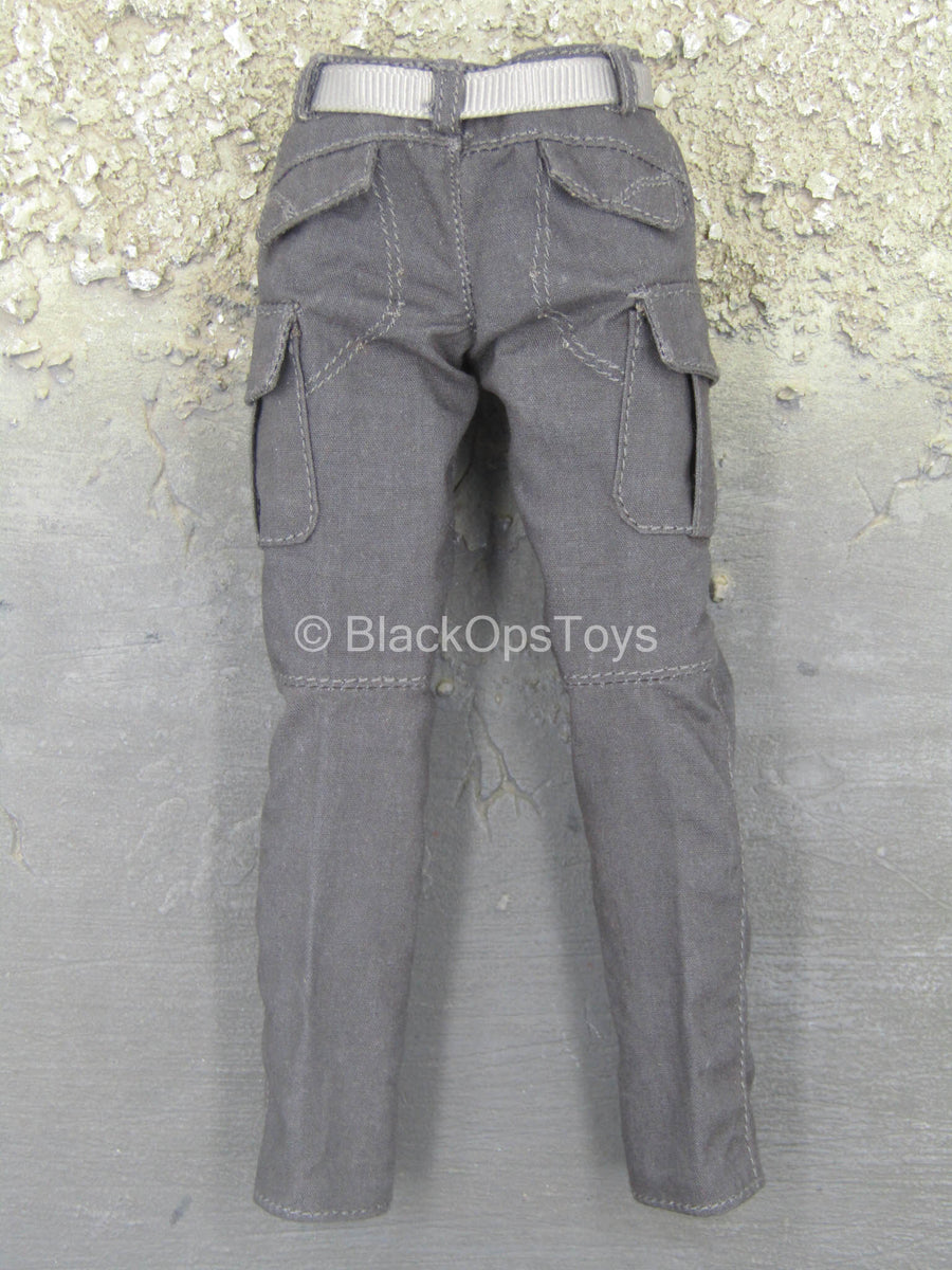 The Division - Female Tactical Pants