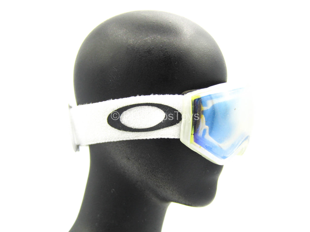 NSW Winter Warfare - Snow Goggles