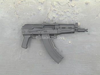 007 - No Time To Die - AKS-74U Compact Assault Rifle