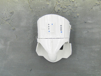 Star Wars - Storm Trooper Disguise - Torso & Groin Armor