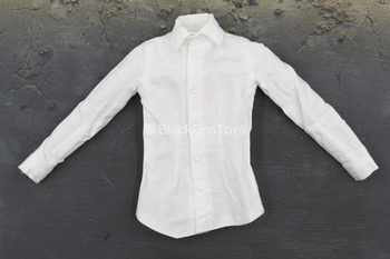 Harry Potter - Hermoine Granger - White Shirt