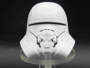 Star Wars - Jet Trooper - White Helmet