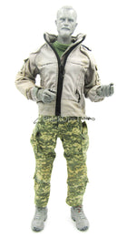 US Army Ranger - Uniform Set