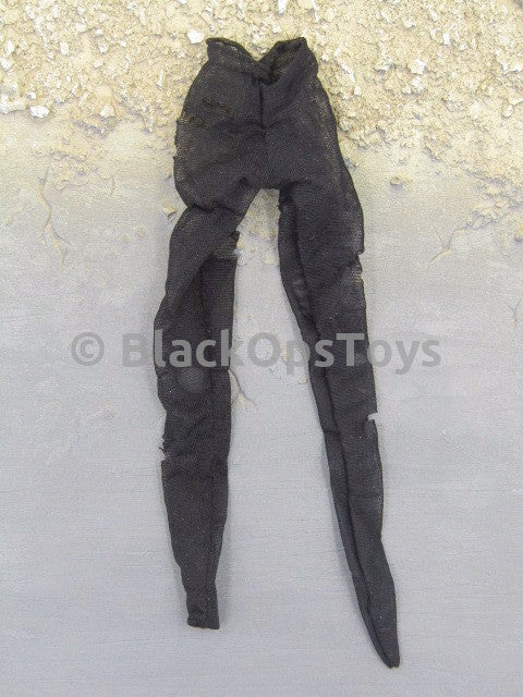 Sexy Sniper Female Battle Worn Leggings