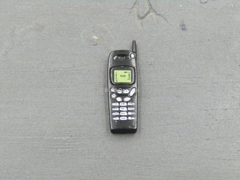 X-Files - Fox Mulder Cellular Phone