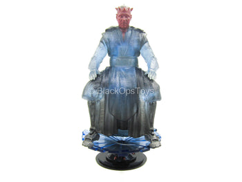 Star Wars - DX Darth Maul - Hologram Of Darth Maul