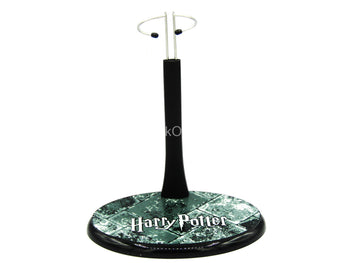 Harry Potter - Lucius Malfoy - Base Figure Stand