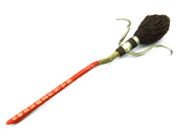 Harry Potter - Firebolt Broom